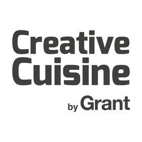 Grant Cuisine