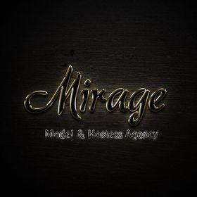 Mirage Models Management PádárGergő