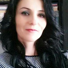 Ionela Balica