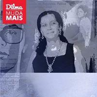 Sonia Carvalho