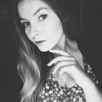Milena Gunia