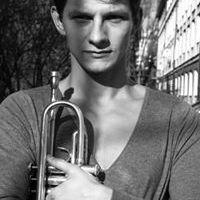 Jan Harasimowicz