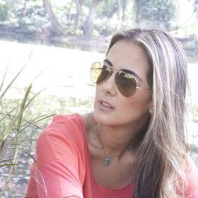 Camila Le Flohic