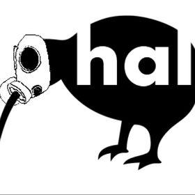 hal1999999