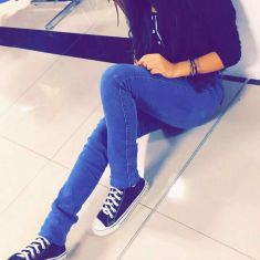 Sana Ali