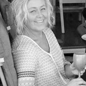 Christina Flygare