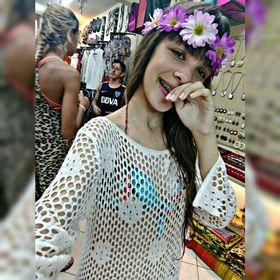 Gaby Cunha