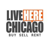 Live Here Chicago