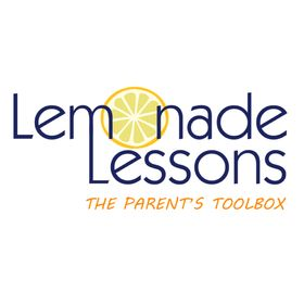 Lemonade Lessons