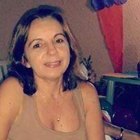 Marta Cavalcante