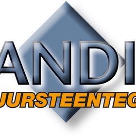 Vandix