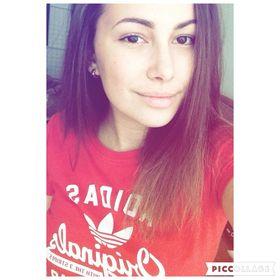 Alica Švecová