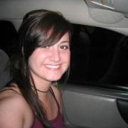 Cassandra Wadkins