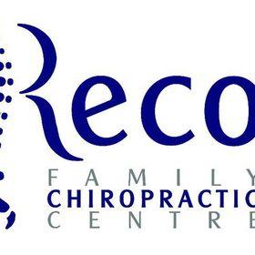 Reco Chiropractic