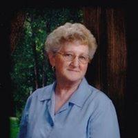 Shirley Vande Ven
