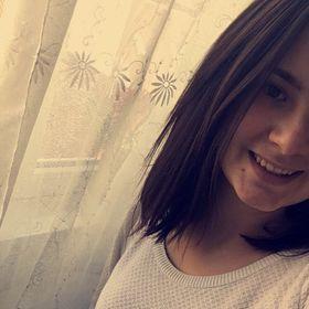 Sandu Alexandra
