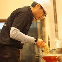 Hirokazu Matsui