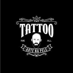 Allan Tattoostudio