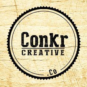 Conkr Creative