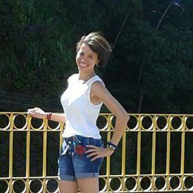 Lorena Prado