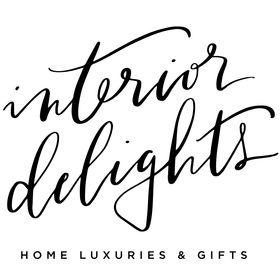 Interior Delights