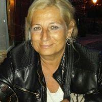 Susana Martinez Rosell