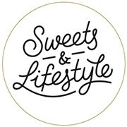 Sweets & Lifestyle