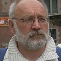 Miroslaw Hajnos