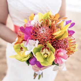 Oahu Boutique Weddings