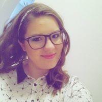 Lauruškáá Zapalová