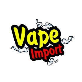 VapeImport