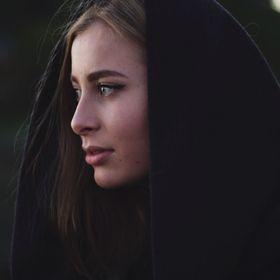 Hanna Thevik