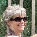 Kathy Hatz