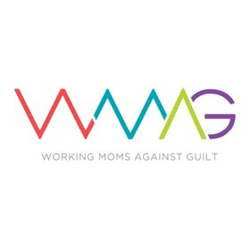 Working Moms Against Guilt