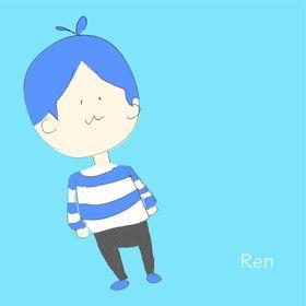 rensakamoto