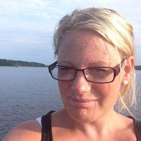 Isabell Helgesen