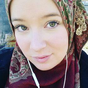 Khadijah Yakout