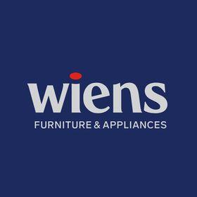 Wiens Furniture & Appliances