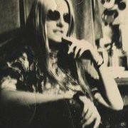 Gillie Rhodes