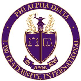Phi Alpha Delta Law Fraternity Headquarters