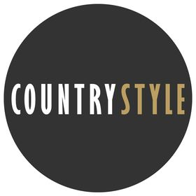Country Style Magazine