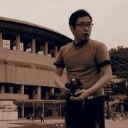 Jinuk Song