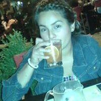 Laura Sabrina Tamburcio