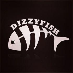 Dizzyfish Ltd