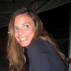 Carmen Cappiello