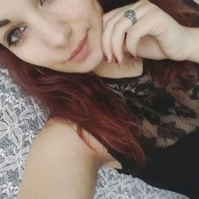 Sarah Faruolo