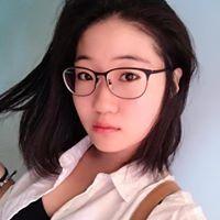 Emily Jing