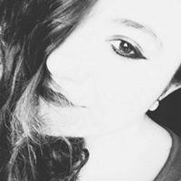 Violet Michaelis
