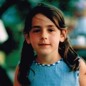 Giorgia Gasparini