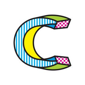 CursorDesign